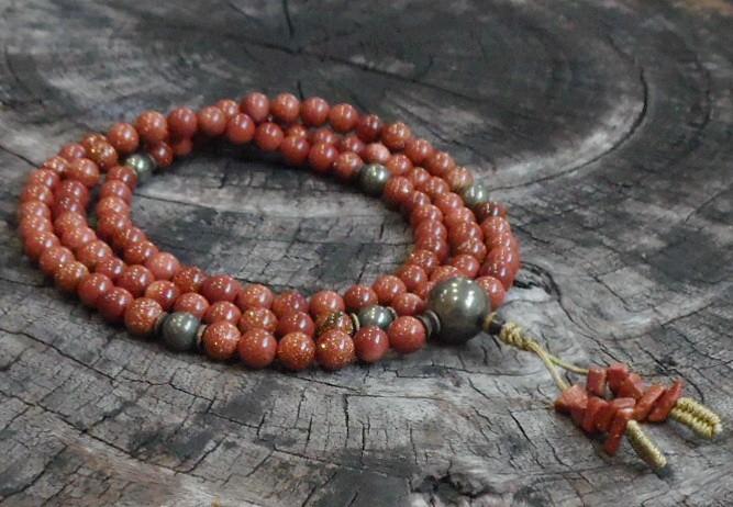buddhist singles in pyrites Shop ebay for great deals on lapis lazuli beaded fashion necklaces & pendants you'll find new or used products in lapis lazuli beaded fashion necklaces.