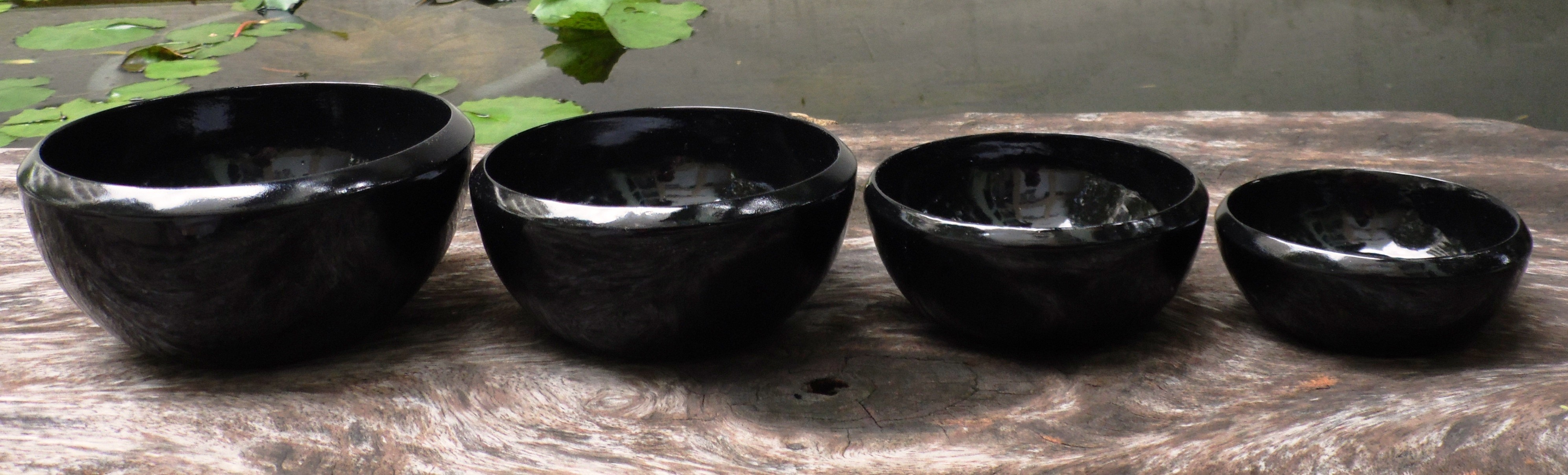 Buy Wholesale Lacquer Soto Oryoki Bowls online