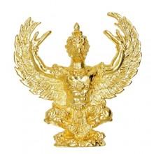 Garuda Pendant