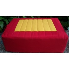 Gomden Meditation Cushion Covers