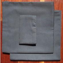 Rinzai Jihatsu Cloth Set