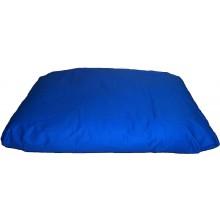 Zabuton Meditation Cushion Covers & Shells
